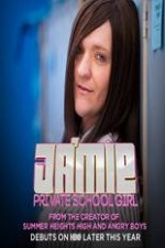 Ja'mie: Private School Girl: Season 1