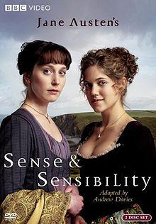 Sense & Sensibility: Season 1