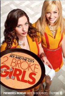 2 Broke Girls: Season 4