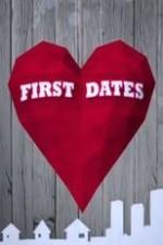 First Dates: Season 4