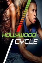 Hollywood Cycle: Season 1