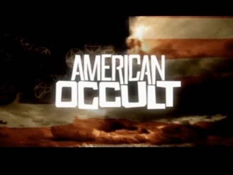 American Occult: Season 1
