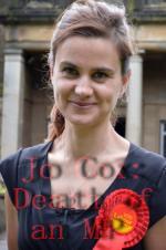 Jo Cox: Death Of An Mp
