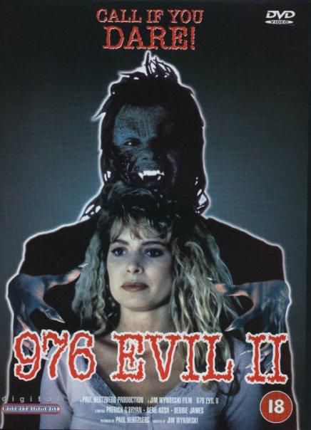 976 Evil 2