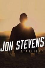 Jon Stevens-starlight