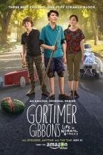 Gortimer Gibbon's Life On Normal Street: Season 1