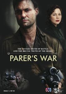 Parer's War