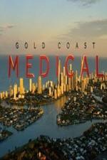Gold Coast Medical: Season 1