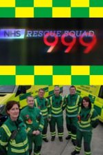 999 Rescue Squad: Season 1