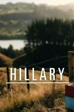 Hillary: Season 1