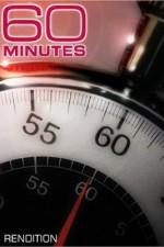60 Minutes: Season 49