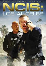 Ncis: Los Angeles: Season 2