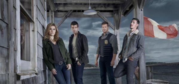 Haven: Season 5