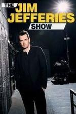 The Jim Jefferies Show: Season 1