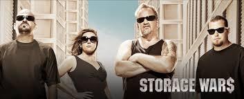 Storage Wars: Season 5