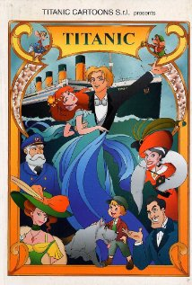 Titanic - La Leggenda Continua