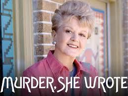 Murder, She Wrote: Season 5