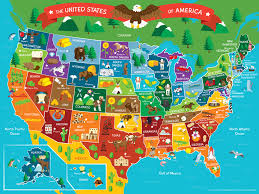 United States Of Animals: Season 1