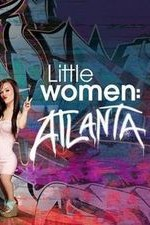 Little Women: Atlanta: Season 2