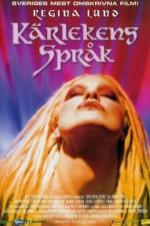 Kärlekens Språk 2000