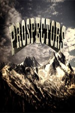 Prospectors: Season 1