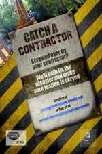 Catch A Contractor: Season 1