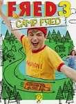 Camp Fred
