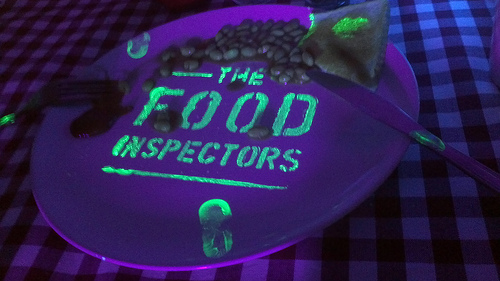 The Food Inspectors: Season 3