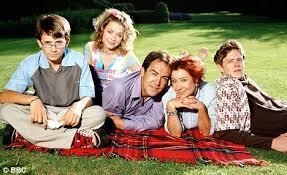 My Family: Season 11