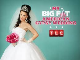 My Big Fat American Gypsy Wedding: Season 2