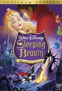 Sleeping Beauty 1959
