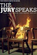 The Jury Speaks: Season 1