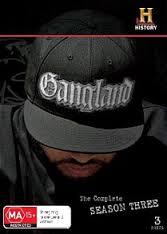 Gangland: Season 3