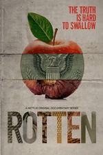 Rotten: Season 1