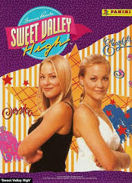 Sweet Valley High: Season 2