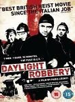 Daylight Robbery