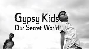 Gypsy Kids: Our Secret World: Season 1