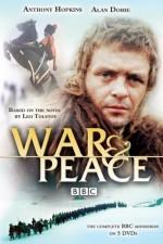 War & Peace: Season 1