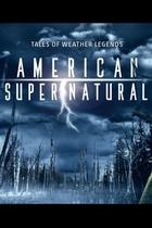 American Super/natural: Season 1