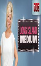 Long Island Medium: Season 4