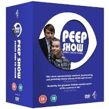 Peep Show: Season 8