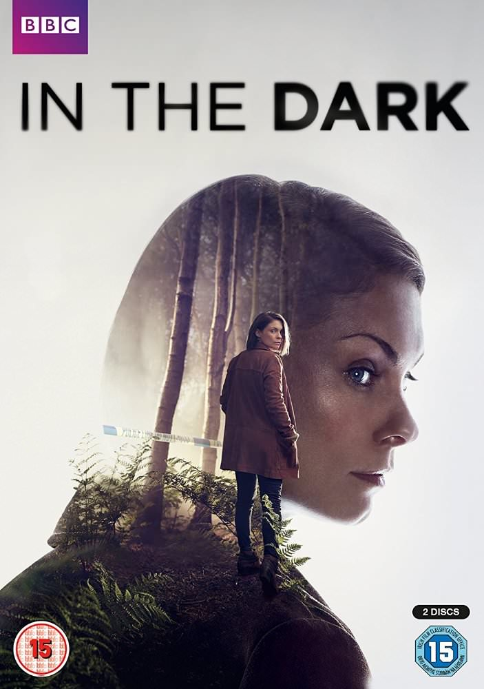 In The Dark: Season 1