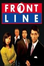 Frontline: Season 33