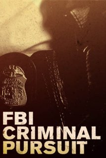 Fbi: Criminal Pursuit: Season 3