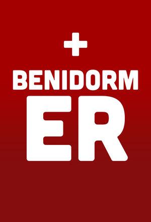 Benidorm Er: Season 2