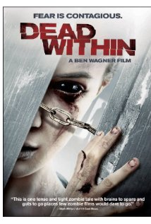 Dead Within