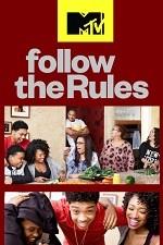 Follow The Rules: Season 1