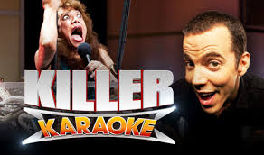 Killer Karaoke: Season 2