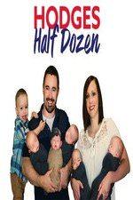 Hodges Half Dozen: Season 1