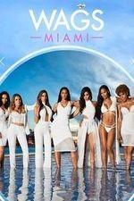 Wags: Miami: Season 2